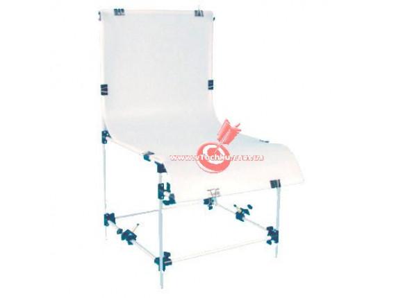 Стол для предметной съёмки Falcon ST-0613T (60х130см)