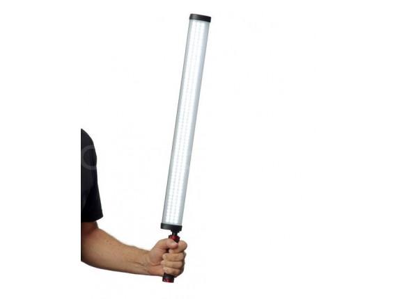 Постоянный свет-меч Falcon Saber Two (SA2) Led Stick (17W)