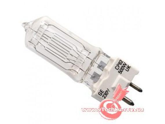 Лампа Falcon THL-1000 для галогенового света