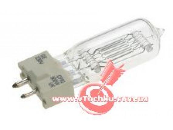 Лампа Falcon THL-650 для галогенового света