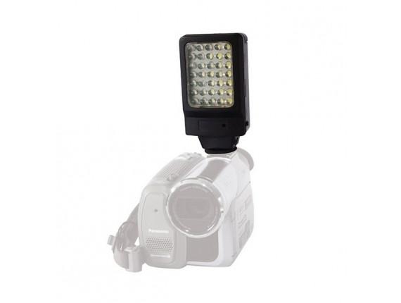 Накамерный свет Falcon DV-35 LED видеосвет