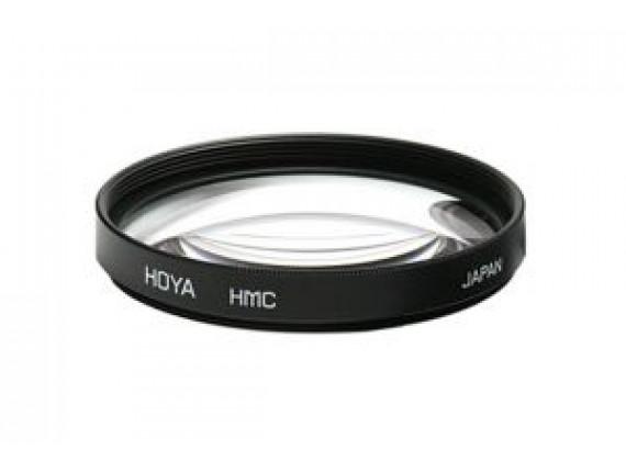 Светофильтр Hoya HMC Close-UP Lens +3 67mm