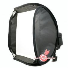 Софтбокс SmartLight Easy box 40х40см