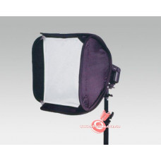 Софтбокс SmartLight Easy box 50х50см