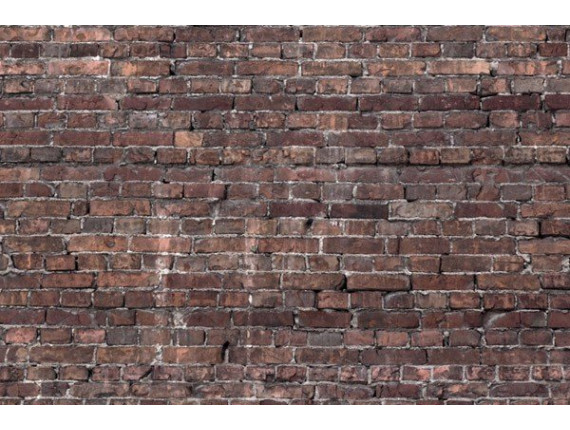 Фон виниловый Savage Floor Drops Grunde Brick 1.52m x 2.13m
