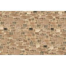Фон виниловый Savage Floor Drops Mosaic Pavers 1.52m x 2.13m