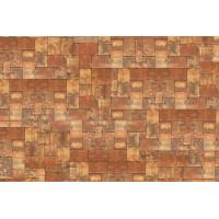 Фон виниловый Savage Floor Drops Rustic Pavers 1.52m x 2.13m