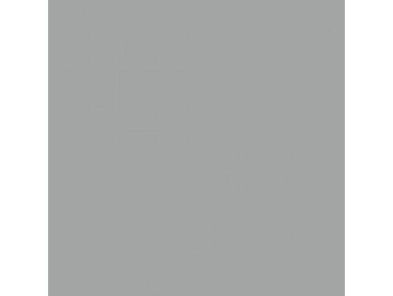 Фон бумажный Savage Photowide Storm Gray 3.60m x 30m