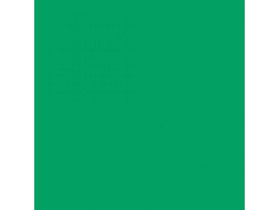 Фон бумажный Savage Photowide Tech Green 3.60m x 30m