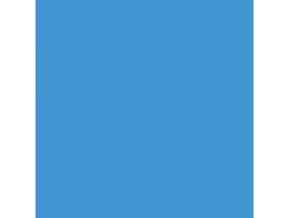 Фон бумажный Savage Widetone Gulf Blue 1.36m x 11m