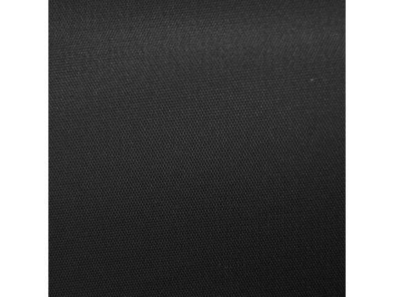 Фон виниловый Falcon BVC-2760 Black 2,75 х 6,0 м (500g)