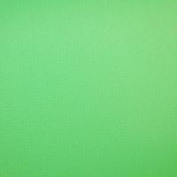 Фон виниловый Falcon BVC-2760 Green 2,75 х 6,0 м (500g)