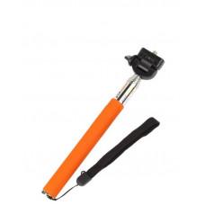 Монопод для селфи For-Selfie Z07-1 orange