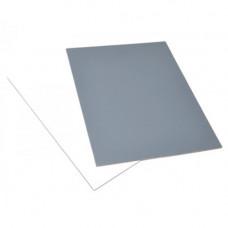 Серая карта ForSLR Grey Card/White Card 20x25cm