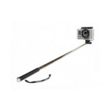 Монопод для селфи Fotopro QP-903 Black