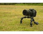 Штатив Fotopro RM-110R-2
