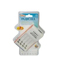 Зарядное устройство FujiCell SCH-509F