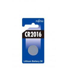 Батарейка Fujitsu CR2016 (B)