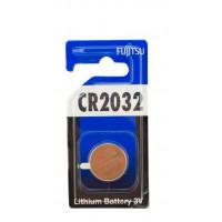 Батарейка Fujitsu CR2032 (B)