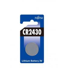 Батарейка Fujitsu CR2430 (B)