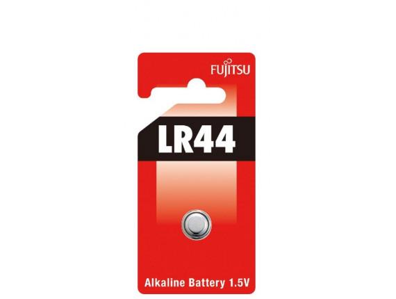Батарейка Fujitsu LR44 (B)