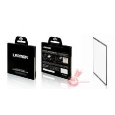 Защита экрана GGS GIV LARMOR 1D X