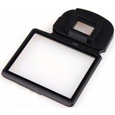 Защита экрана GGS Detachable (III) Nikon D300S/D300