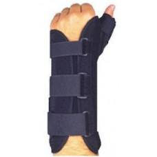 Система стабилизации Glidecam Forearm Brace