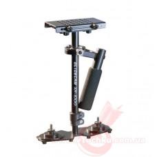 Система стабилизации Glidecam XR-1000