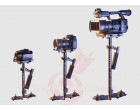 Система стабилизации Glidecam XR-2000