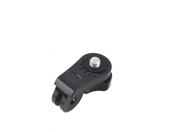 Адаптер GoPro Adaptor for 1/4 аналог