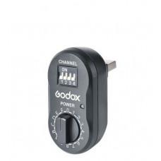 Приемник синхронизатора Godox FTR-16