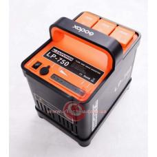 Автономный источник питания Godox Leadpower LP-750 Portable Power Inverter