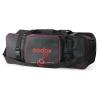 Сумка для студийного света Godox CB-05