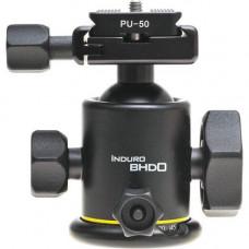 Головка Induro BHD0 шаровая