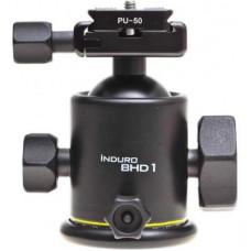 Головка Induro BHD1 шаровая