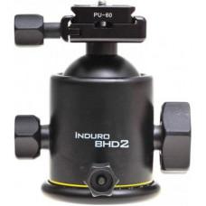 Головка Induro BHD2 шаровая