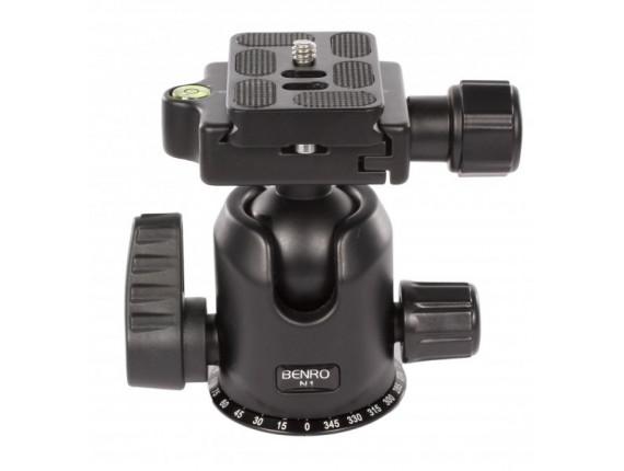 Головка Benro N-1