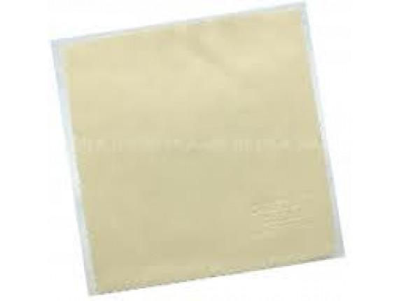 Микрофибра Green Clean Silky Wipes 25x25см