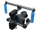 Гироскопическая система стабилизации Gyro Stabilizer