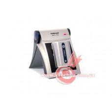 Зарядное устройство Hahnel MCL 103 JVC