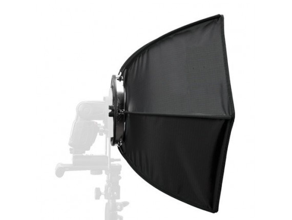 Софтбокс Hyundae Photonics Speedbox 7 (dia 75 см)