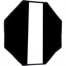 Маска для софтбокса Rime Lite 150 см (размер 30x150 см)