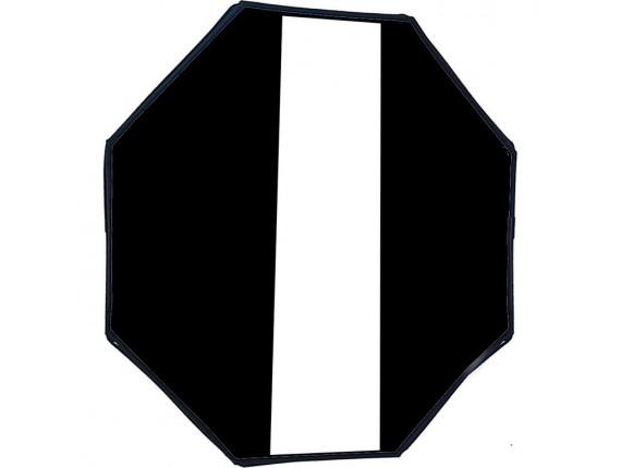 Маска для софтбокса Rime Lite 90 см (размер 30х90 см)
