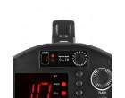 Радиосинхронизатор Rime Lite Swing III NEW (приемник)