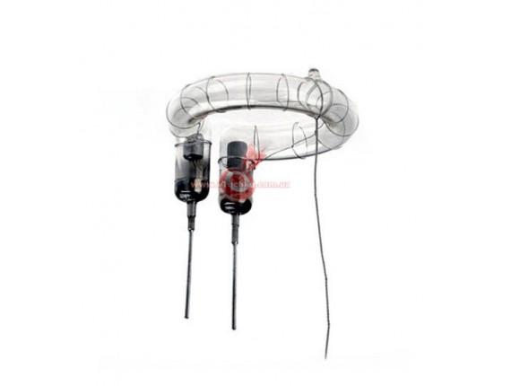 Лампа импульсная HYUNDAE PHOTONICS Flash Tube 1000-1500Дж (AT9001)