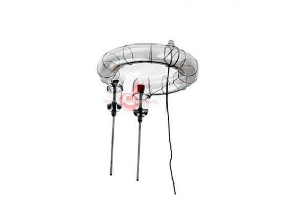Лампа импульсная HYUNDAE PHOTONICS Flash Tube 200-800Дж (AT8001)