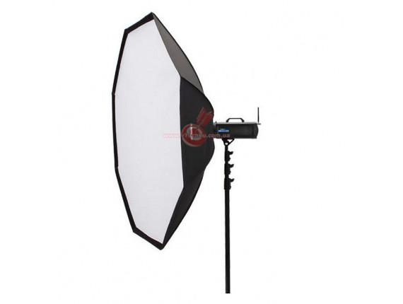 Софтбокс HYUNDAE PHOTONICS PSOR 200 (200см)