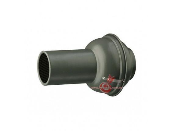 Рефлектор HYUNDAE PHOTONICS Snoot Honey Reflector 90мм