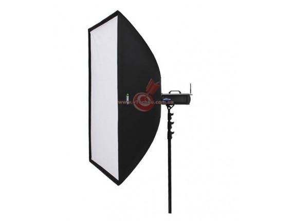 Софтбокс HYUNDAE PHOTONICS RSBR 8511 (85x110см)